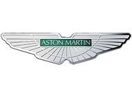 Akumulatory do Aston Martin
