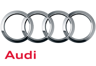 Akumulatory do Audi