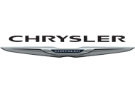 Akumulatory do Chrysler
