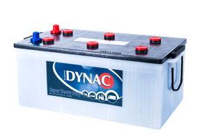 Akumulator Landport Dynac Super Heavy Duty