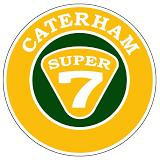 Catherham