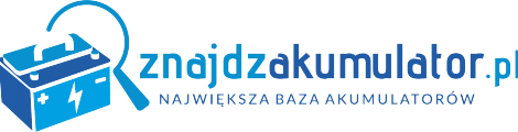 Znajdzakumulator.pl