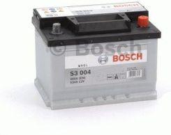 Akumulator BOSCH 0 092 S30 041
