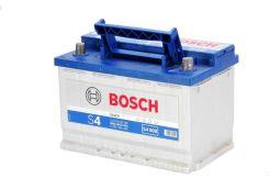 Akumulator BOSCH 0 092 S40 080 74AH/680A P+