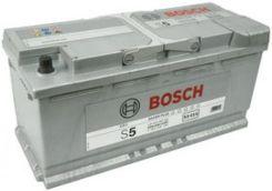 Akumulator BOSCH S5 12V 110AH 920A (P+)