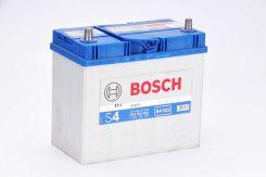 Akumulator BOSCH SILVER S4 022 - 45AH 330A L+
