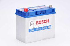 Akumulator BOSCH SILVER S4 023 - 45AH 330A L+