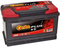 Akumulator CENTRA CB800