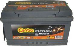 Akumulator CENTRA FUTURA P+ 85AH/800 CA852