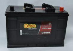 Akumulator CENTRA PLUS CF1202 120 AH 870 A