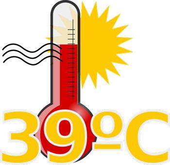 Akumulatory Bosch a skrajnie ujemne i dodatnie temperatury