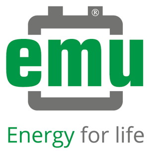 EMU - Energy For Life