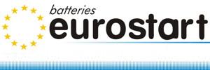 Eurostart Batteries